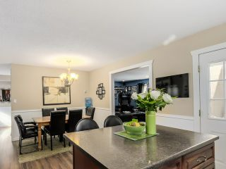 Photo 7: 12298 GREENWELL Street in Maple Ridge: East Central House for sale : MLS®# V1138275