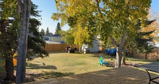 Photo 3: 251 5 Street E in Cardston: NONE Residential for sale : MLS®# A1044210