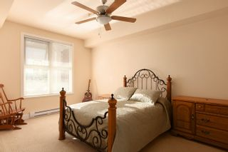 Photo 6: 117 4600 Westwater Drive in Richmond: Steveston South Home for sale ()  : MLS®# V971905