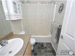 Photo 17: 704 DORCHESTER Avenue in WINNIPEG: Fort Rouge / Crescentwood / Riverview Condominium for sale (South Winnipeg)  : MLS®# 1020254