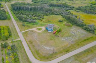 Photo 4: 12 Cory Crescent in Corman Park: Residential for sale (Corman Park Rm No. 344)  : MLS®# SK868267