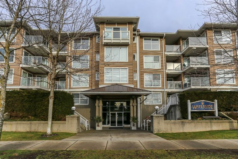 FEATURED LISTING: 442 - 5880 DOVER Crescent Richmond