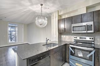 Photo 7: 119 2727 28 Avenue SE in Calgary: Dover Apartment for sale : MLS®# A1077846
