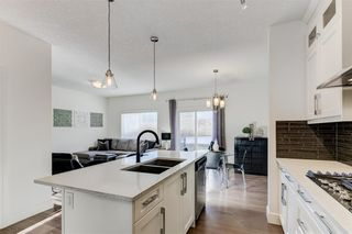 Photo 8: 112 NOLANLAKE Cove NW in Calgary: Nolan Hill Detached for sale : MLS®# C4284849