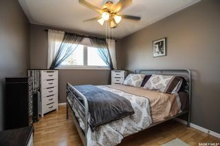 Photo 15: 18 St Mary Street in Prud'homme: Residential for sale : MLS®# SK852485
