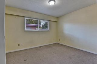 Photo 16: 2258 WARE Street in Abbotsford: Central Abbotsford House for sale : MLS®# R2584243