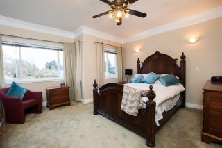 Photo 9: 5126 WESTMINSTER Avenue in Delta: Hawthorne House for sale (Ladner)  : MLS®# R2536898