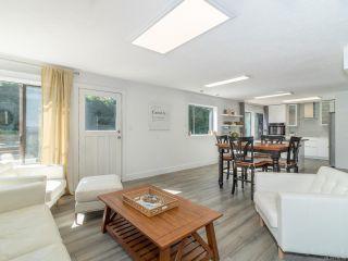 Photo 15: 5883 Indian Rd in DUNCAN: Du East Duncan House for sale (Duncan)  : MLS®# 796168