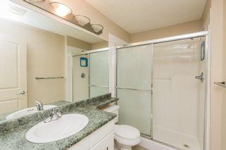 Photo 16: 313 2098 BLACKMUD CREEK Drive in Edmonton: Zone 55 Condo for sale : MLS®# E4225645