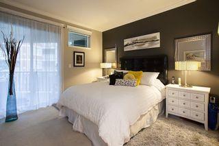 """Photo 9: 209 15350 16A Avenue in Surrey: King George Corridor Condo for sale in """"Ocean Bay Villas"""" (South Surrey White Rock)  : MLS®# R2025593"""