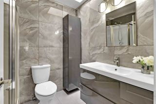 "Photo 19: 6 1291 FOSTER Street: White Rock Condo for sale in ""Geddington Square"" (South Surrey White Rock)  : MLS®# R2542073"