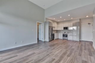 """Photo 14: 512 10838 WHALLEY Boulevard in Surrey: Bolivar Heights Condo for sale in """"The Maverick"""" (North Surrey)  : MLS®# R2583734"""