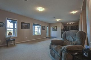 Photo 33: 40 Muirfield Close: Lyalta Detached for sale : MLS®# A1149926