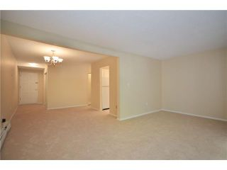 """Photo 3: 36 1825 PURCELL Way in North Vancouver: Lynnmour Condo for sale in """"Lynmour South"""" : MLS®# V934548"""