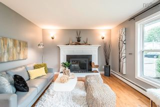 Photo 12: 77 Dickey Drive in Lower Sackville: 25-Sackville Residential for sale (Halifax-Dartmouth)  : MLS®# 202123527