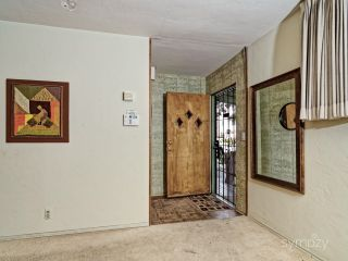 Photo 9: MIDDLETOWN House for sale : 2 bedrooms : 1307 W UPAS ST in SAN DIEGO