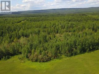Photo 8: L12 B2 GRIZZLY RIDGE ESTATES in Rural Woodlands County: Vacant Land for sale : MLS®# A1046274