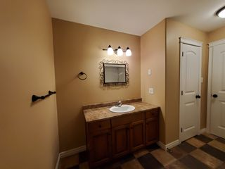 Photo 8: 598 Sampson Drive in Greenwood: 404-Kings County Residential for sale (Annapolis Valley)  : MLS®# 202105732
