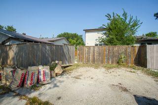 Photo 16: 319 Hatcher Road in Winnipeg: Mission Gardens House for sale (3K)  : MLS®# 1723524