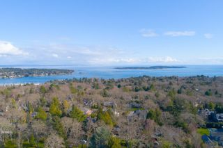 Photo 50: 3260 Uplands Pl in : OB Uplands House for sale (Oak Bay)  : MLS®# 868821