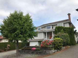 Photo 5: 5575 VENABLES Street in Burnaby: Parkcrest House for sale (Burnaby North)  : MLS®# R2592833