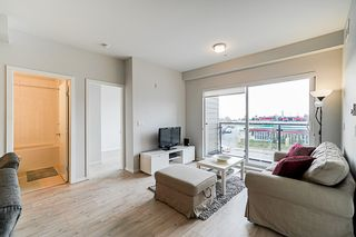 Photo 10: 208 6283 KINGSWAY in Burnaby: Highgate Condo for sale (Burnaby South)  : MLS®# R2351211
