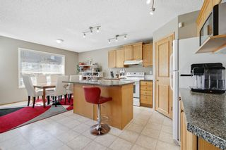 Photo 12: 112 Cranfield Park SE in Calgary: Cranston Detached for sale : MLS®# A1096222