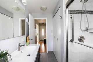 Photo 17: 17 Kenwood Place in Winnipeg: Norberry Residential for sale (2C)  : MLS®# 202111705