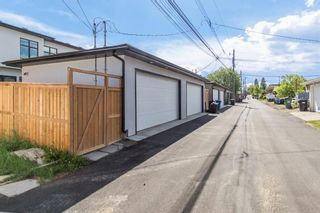 Photo 37: 1910 43 Avenue SW in Calgary: Altadore Semi Detached for sale : MLS®# A1129393