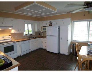 Photo 5: 12109 IRVING Street in Maple_Ridge: Northwest Maple Ridge House for sale (Maple Ridge)  : MLS®# V726186