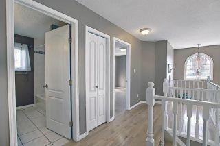 Photo 32: 13344 154A Avenue in Edmonton: Zone 27 House for sale : MLS®# E4241204