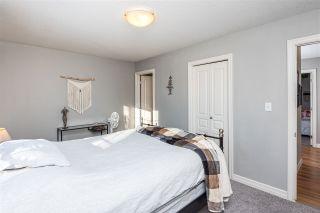 Photo 17: 31 MILBURN Crescent: Sherwood Park House for sale : MLS®# E4229335