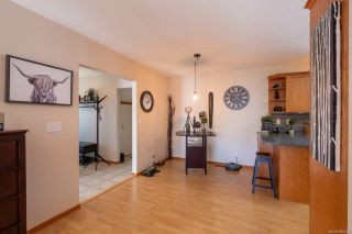 Photo 22: 2141 Gould Rd in : Na Cedar House for sale (Nanaimo)  : MLS®# 880240