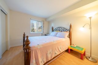Photo 18: 39 9339 ALBERTA ROAD in Richmond: McLennan North Townhouse for sale : MLS®# R2540017