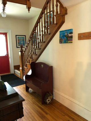 Photo 29: 52 PLEASANT Street in Bear River: 401-Digby County Residential for sale (Annapolis Valley)  : MLS®# 202118600