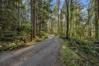 Photo 16: 1966 Gillespie Rd in : Sk 17 Mile House for sale (Sooke)  : MLS®# 878837