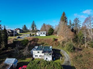 Photo 28: 1508&1518 Vanstone Rd in : CR Campbell River North Multi Family for sale (Campbell River)  : MLS®# 867170