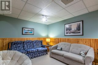 Photo 35: 10 LaManche Place in St. John's: House for sale : MLS®# 1236570