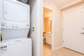 """Photo 13: 1603 615 HAMILTON Street in New Westminster: Uptown NW Condo for sale in """"THE UPTOWN"""" : MLS®# R2618482"""