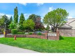 Main Photo: 25 7525 140 Street in Surrey: East Newton Townhouse for sale : MLS®# R2579237