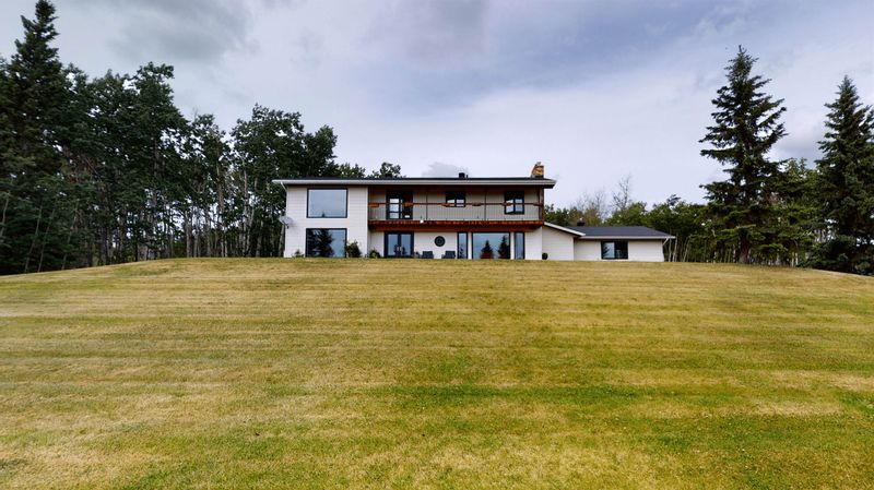 FEATURED LISTING: 12583 267 Road Fort St. John