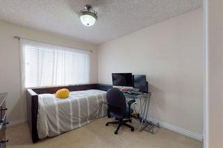 Photo 35: 417 OZERNA Road in Edmonton: Zone 28 House for sale : MLS®# E4214159