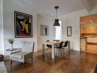 Photo 18: 50 Shannon Street in Toronto: Trinity-Bellwoods House (2-Storey) for sale (Toronto C01)  : MLS®# C3044691