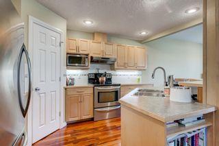 Photo 6: 3731 42 Street SW in Calgary: Glenbrook Semi Detached for sale : MLS®# A1132600