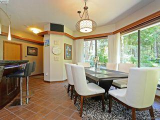 Photo 5: 4440 Spellman Pl in VICTORIA: Me Neild House for sale (Metchosin)  : MLS®# 768054