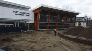 Photo 16: 206 2245 WILSON AVENUE in Port Coquitlam: Central Pt Coquitlam Condo for sale : MLS®# R2431795