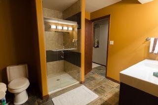 Photo 58: 71 McDowell Drive in Winnipeg: Charleswood Residential for sale (South Winnipeg)  : MLS®# 1600741