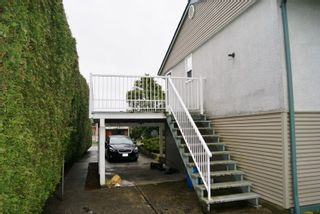 Photo 4: 9317 133A Street in Surrey: Queen Mary Park Surrey House for sale : MLS®# R2152812