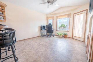 Photo 6: 603 Swailes Avenue in Winnipeg: Old Kildonan Residential for sale (4F)  : MLS®# 202013009