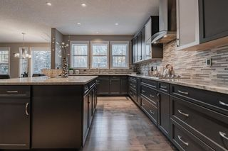 Photo 9: 28 ROCKFORD Terrace NW in Calgary: Rocky Ridge Detached for sale : MLS®# A1069939